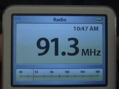 fm radio on android at t requests android smartphone makers to turn on fm