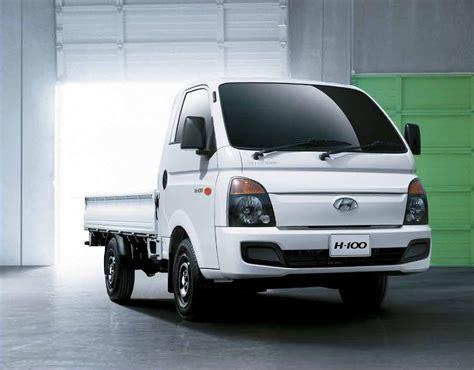 Hyundai Hton Va by Durban Community Warned Of Bogus Workers Northglen