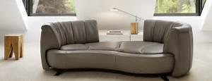 De Sede Sessel : de sede bei heider wohnambiente m bel sessel sofa g nstig kaufen ~ Eleganceandgraceweddings.com Haus und Dekorationen