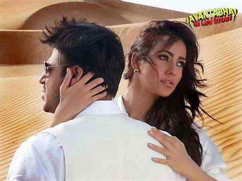 Aa Bhi Ja Mere Mehermaan Video Song By Atif Aslam