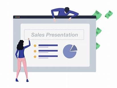 Sales Presentation Definitive Guide Presentations