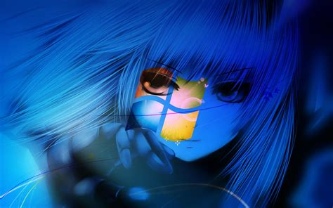 High Quality Wallpapers Anime - windows 7 anime anime high quality wallpapers high