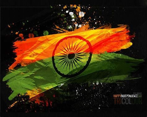 india independence day tricolor pics popopicscom