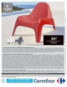 Fauteuil Relax Jardin Carrefour by Relax De Jardin Carrefour Meilleures Id 233 Es Cr 233 Atives