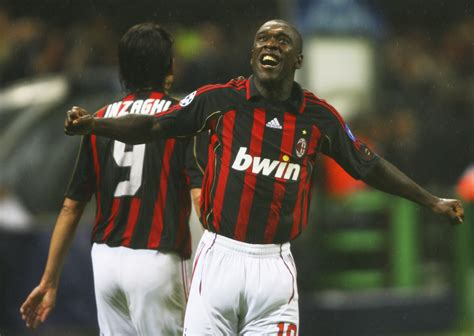 AC Milan vs Man Utd, player ratings   Who Ate all the Pies