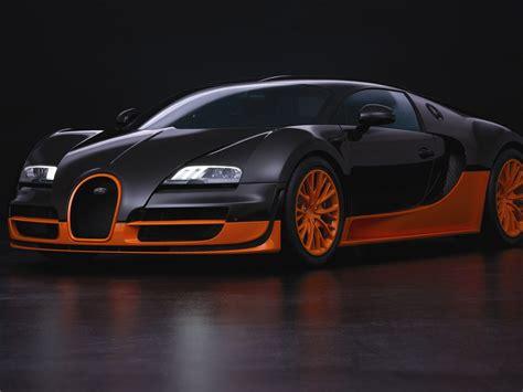 Bugatti Sports Car 2016 by 2014 Black Bugatti Veyron Sport Supercar