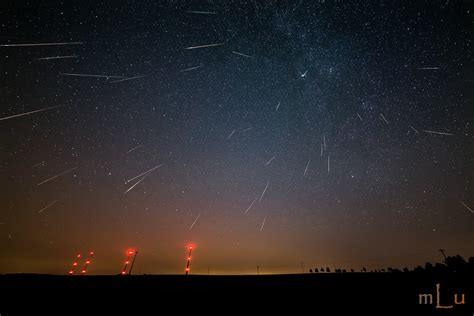 perseids  compilation  clean version perseids