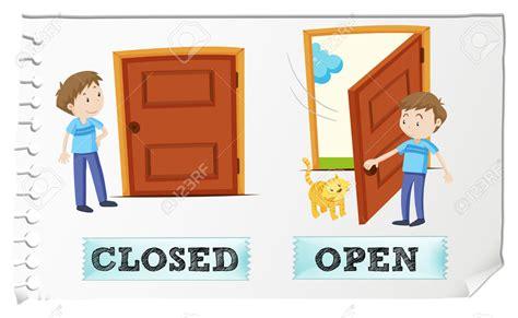 open clipart open door clipart child pencil and in color open door
