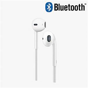 Kopfhörer Ohne Kabel Samsung : handy kopfh rer ohne kabel vergleich mit 25 top ~ Jslefanu.com Haus und Dekorationen