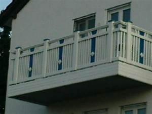 Holz Für Balkongeländer : balkongel nder holz von leeb modell z rich in ~ Lizthompson.info Haus und Dekorationen