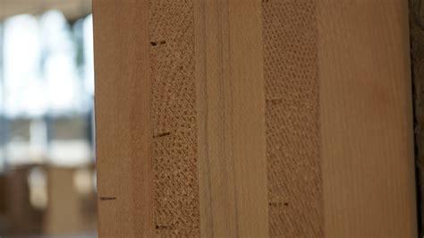 bureau etude bois 15 011 boos k fé bureau d 39 études bois