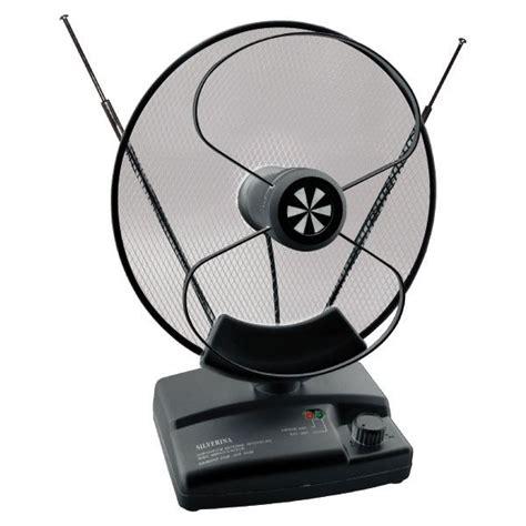 antenne tv interieur tnt tvnt net le forum de la tnt antenne et onde r 233 ception de la tnt en maison individuelle
