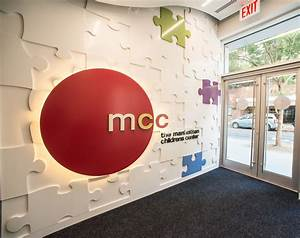 Charter Schools: Metamorphosing New York City's Buildings ...