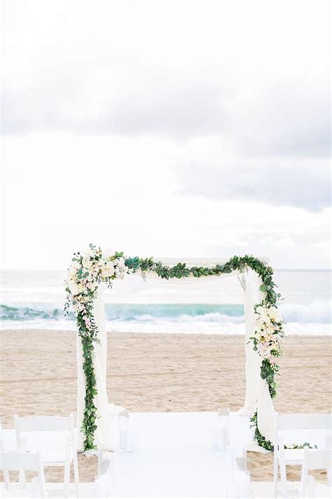 best 25 winter beach weddings ideas on pinterest