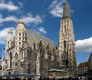 St  Stephen U0026 39 S Cathedral  Vienna