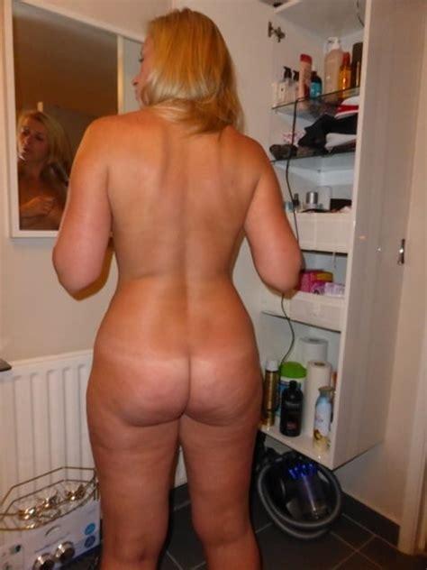 Swinger Exhibitionist Wife Pics XHamster