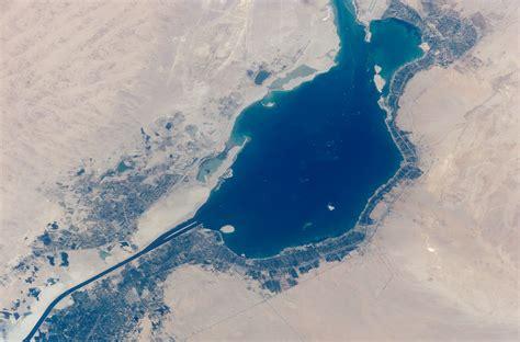 Der suezkanal ist eine der wichtigsten arterien im welthandel. Miniaturstaat im Suezkanal | NZZ