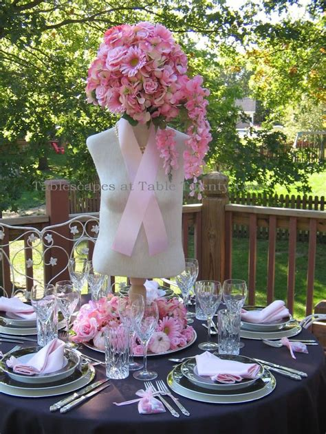 ideas  cancer survivor party  pinterest