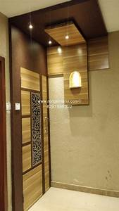 Pin, By, Mahesh, On, Interior, With, Images