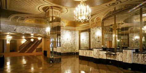 orpheum theater weddings  prices  wedding venues  ne