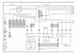 Mazda 6 Wiring Diagram 2006