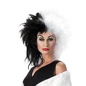 disney cruella de vil women 39 s halloween costume seasonal halloween womens halloween