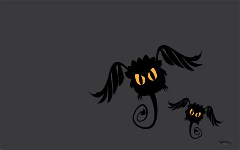 Wallpaper Not Scary by 25 But Not So Scary Wallpapers