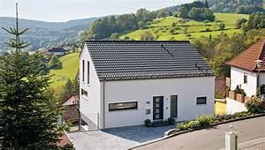Haus Am Hang Bauen Stützmauer : gute aussichten haus am hang ~ Lizthompson.info Haus und Dekorationen