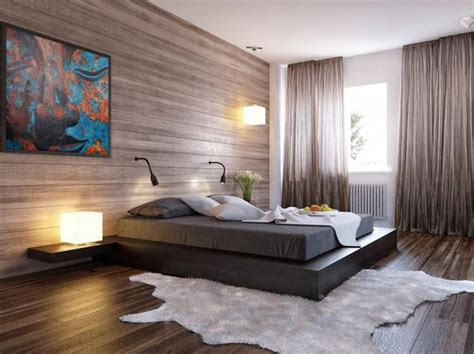 Modern Bedroom Design Ideas For Rooms Of Any Size by 988 Best Modern Bedroom Decor Images On