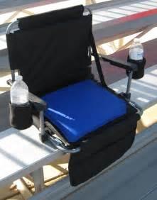 seat cushions for bleachers ebook