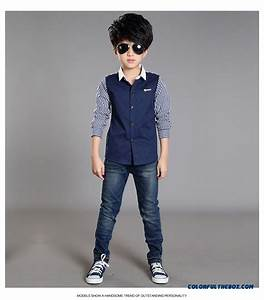 Height Chart For 13 Year Old Boy Cheap Spring And Autumn 2016 New Long Sleeved Shirt 10 12