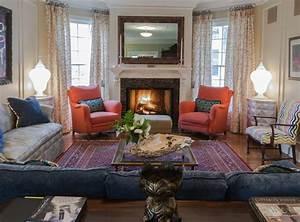 1930s living room design peenmediacom With 1930s interior design living room