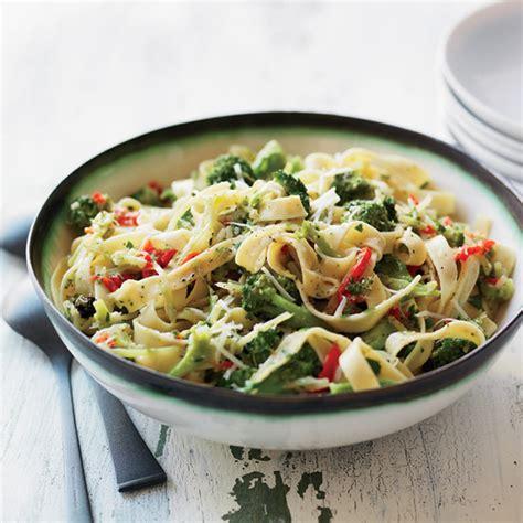 healthy pasta image gallery healthy pasta