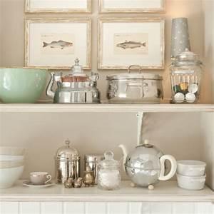 Vintage Möbel Küche : vintage k che alte k chen im einzigartigen vintage look ~ Sanjose-hotels-ca.com Haus und Dekorationen