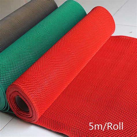 cheap outdoor carpet rolls