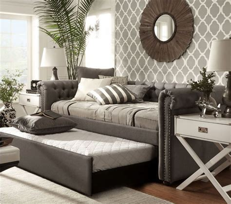 30355 furniture trundle bed modernday 1000 ideas about trundle beds on