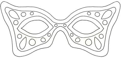 desenhos modelos  moldes de mascaras de carnaval