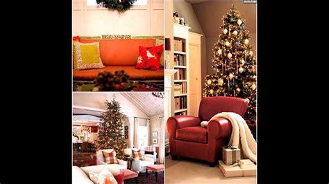 wohnzimmer weihnachtlich dekorieren wohnzimmer weihnachtlich dekorieren dekostoffe