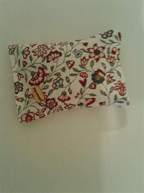 cuscino di farro cuscino poggiapolso mouse con di farro per la casa
