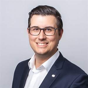 Pvs Abrechnung : tassilo richter teamleiter vertrieb deutschland pvs mefa reiss gmbh factoring f r ~ Themetempest.com Abrechnung