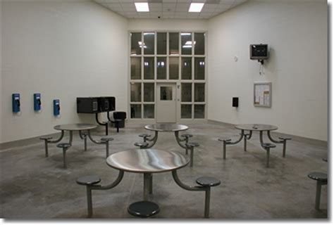 put money on phone for inmate official site of cache county sheriff s office inmate