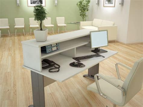 bureau d馗o accessoires de bureau à prix d 39 usine