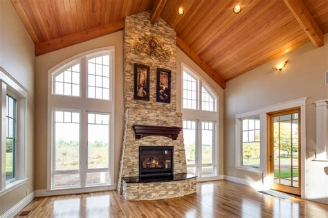 house plans with vaulted great room cathedral ceiling home plans beautiful vaulted ceiling