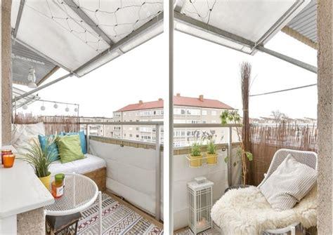 Moderne Häuser Für Wenig Geld by 40 Ideen F 252 R Attraktive Balkon Gestaltung F 252 R Wenig Geld