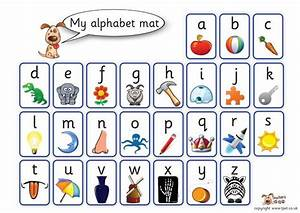 1000 images about reading recovery on pinterest lower With classroom alphabet letters