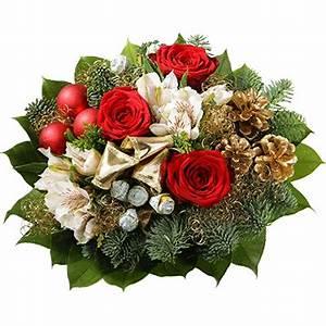 Blumen Zu Weihnachten : blumenversand frische blumen zu weihnachten und advent verschicken ~ Eleganceandgraceweddings.com Haus und Dekorationen