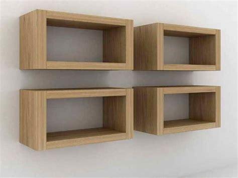 floating wall shelves ikea floating box wall shelves ikea