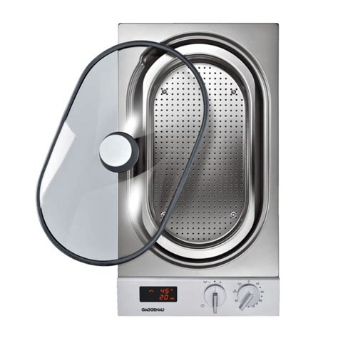gaggenau appliances factory seconds