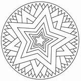 Sundial Drawing Coloring Pages Getdrawings sketch template