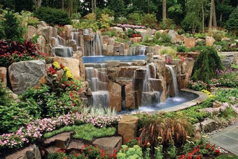 Garten Einfach Selber Gestalten by 1001 Ideen Und Inspirationen Wie Sie Ihren Garten Gestalten